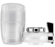 China Tap Faucet water purifier/Faucet filter on sale