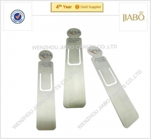 China Bookmark Products Numbers: JB-N08109 on sale