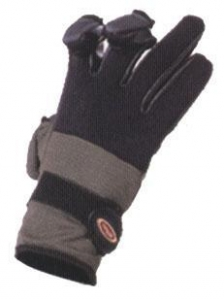 China FISHING&HUNTING (RJ-425)Neoprene Glove on sale