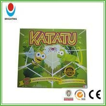 China Custom playing board game manufacturing exper in China on sale