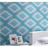 China pvc wallpaper home wallpaper on sale