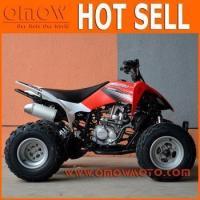 Newest Manual 250cc ATV For Sale Price