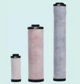 China Domnick Hunter pipeline filter element on sale