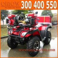 military vehicles for sale, military vehicles for sale Manufacturers