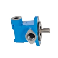 V10/V20 Series Vane Pump