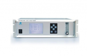 China Flue Gas Analyzer Products: Online Infrared Flue Gas Analyzer—Gasboard 3000 on sale