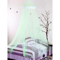 China Mosquito Net LF-AM115 on sale