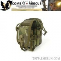 China Military Series Tactical Military Molle Pouch Bag on sale