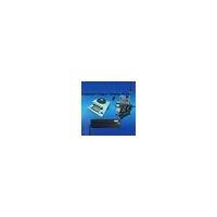 China Embosser MSR Tipper 3pcs bundle Pvc Card Embosser,Plastic Card Tipper,MSR206 on sale