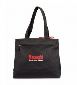 China TOTES Utility tote(1510 series) on sale