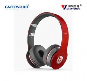 China The best headphone 1:1BEATS Studio 1318 on sale