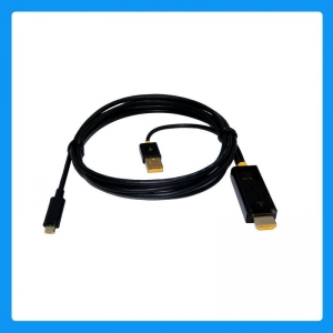 China Slimport HD Converter Series S02 SlimPort to HDMI Cable, M-M on sale