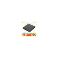 China USB 3.0 Slim Portable BD-ROM External Drive 3D Blu-Ray Burner Writer Player for Linux Windows Mac OS on sale