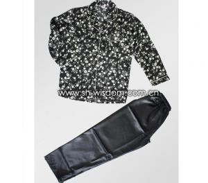 China Ladies' pyjamas and slips. WIS-608 on sale
