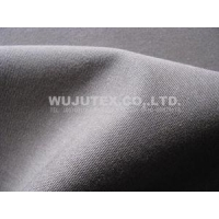 China Competitive Price 310gsm Oxford Canvas Plain Weave Tencel Cotton Fabric on sale