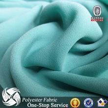 China cordura nylon fabric fabrics sale stretch printed fabric on sale