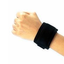 China Wrist support on sale
