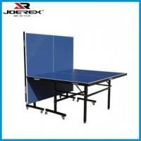 Racket indoor table tennis table best table tennis tables butterfly outdoor table tennis table