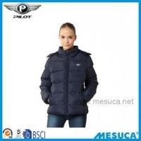 Polit Female Winter Cotton Coat WF1367 winter coats for women womens winter coat warm winter coats