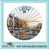 China Chinese Craft Parasol Advertising real estate paper craft ... WTR048 on sale