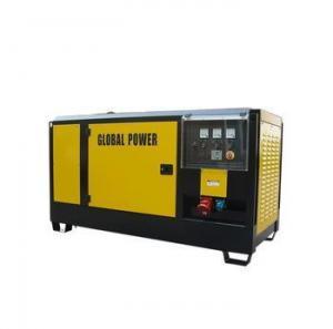 China Diesel Generator / Diesel Generator set /Generator on sale