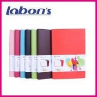 China Wholesales In Stock gift usage popular cheap school notebook on sale