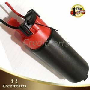 China New products walbro fuel pump CRP385 Ethanol Compatible E85 340LPH on sale