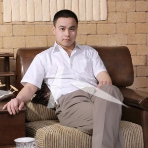 China KM-441 Bamboo mens shirts white bamboo dress shirts short sleeve on sale