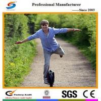 China ES001 Air Wheel on sale
