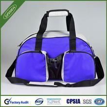 China Promotion custom cheap fashion children travel trolley luggage bag on sale
