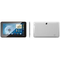 Tablet PC DBX-909 (9inch)