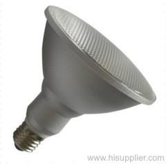 China par38 led bulb 9W PAR38 LED Bulbs on sale
