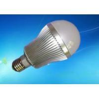 China 12v led bulbs 9W E27 12V LED Bulbs on sale
