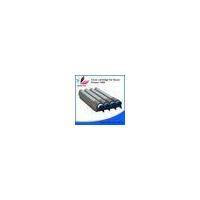 Compatible for Phaser 7400 toner cartridge 106R01077-106R01080