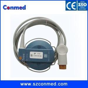 China Original M1355A TOCO transducer probe on sale