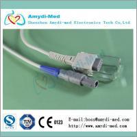 Biolight readel 1bt 5P spo2 extension cable