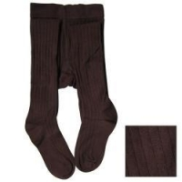 Panty hose socks Model NO.: SZ0113-SCC176