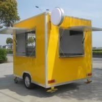 outdoor food kiosk, outdoor food kiosk Manufacturers and