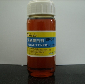 China Optical Brightening Agent BPC-L on sale