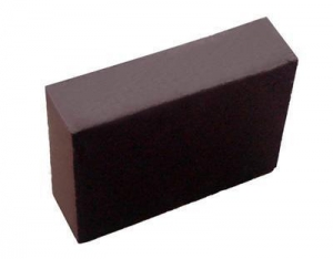 China Shaped Products Magnesite-Chrome Brick on sale