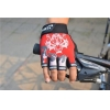 China Sports Gloves Sports Racing Gloves GY169 Fingerless/Half Fingers for sale