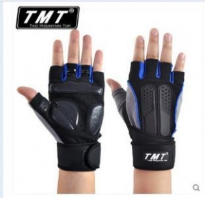 China Sports Gloves Fitness Gloves GYM Gloves Sports Gloves on sale