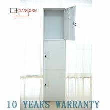China steel locker/wardrobe on sale