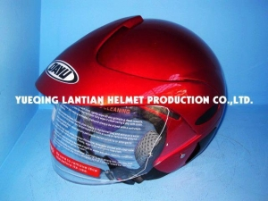 China DY-967 Motorcycle helmets on sale