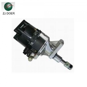 China Fuel & Ignition System Ignition Distributor on sale