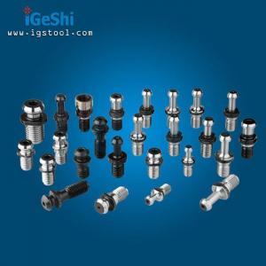 China CNC Pull Stud Series on sale