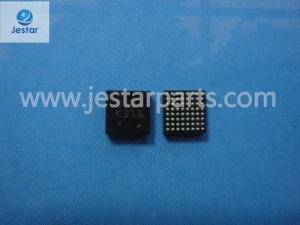 China Moblie phone IC 3533 Power IC for Samsung Galaxy S Advance I9070 on sale