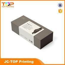 China Paper tea box , packing box , paper storage box on sale