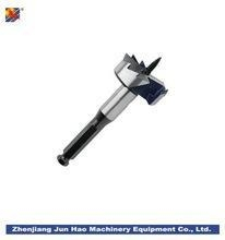 China Wood Boring Drill 2-in Woodboring Self-Feed Drill Bit on sale