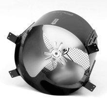 China 25w 14fan solar gable fan on sale
